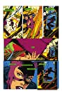 click for super-sized previews of Catwoman (1993-2001) #2