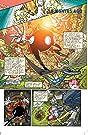 Sonic the Hedgehog #98