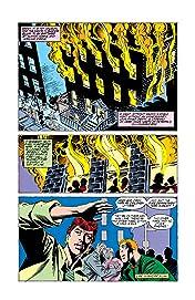 Adventures of Superman (1986-2006) #432