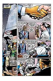 Astro City (1995-1996) #2