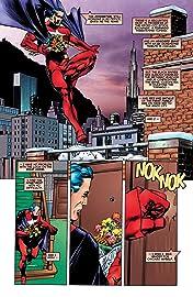 Astro City (1995-1996) #6
