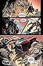 click for super-sized previews of Elric: L'equilibre perdu Vol. 1