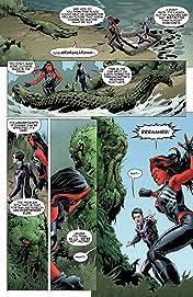 Red She-Hulk (2012-2013) #66