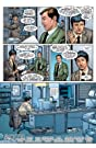click for super-sized previews of Neil Gaiman's Neverwhere #1