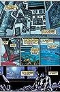 Neil Gaiman's Neverwhere #2 (of 9)