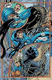 Fantastic Four (1998-2012) #66
