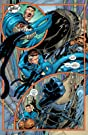 click for super-sized previews of Fantastic Four (1998-2012) #66
