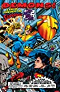 click for super-sized previews of Superboy (1994-2002) #68