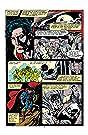 Superman (1987-2006) #28