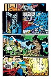 Superman Adventures (1996-2002) #56