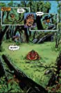 click for super-sized previews of Geomancer (1994) #7