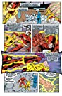 The Flash (1987-2009) #148
