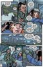 Invincible Universe #3