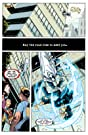 click for super-sized previews of Valiant Comics Summer 2013 Preview Edition