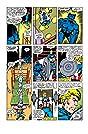 Avengers (1963-1996) #170
