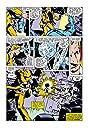 Marvel Team-Up (1972-1985) #86