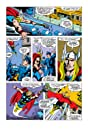 click for super-sized previews of Thor (1966-1996) Annual #6