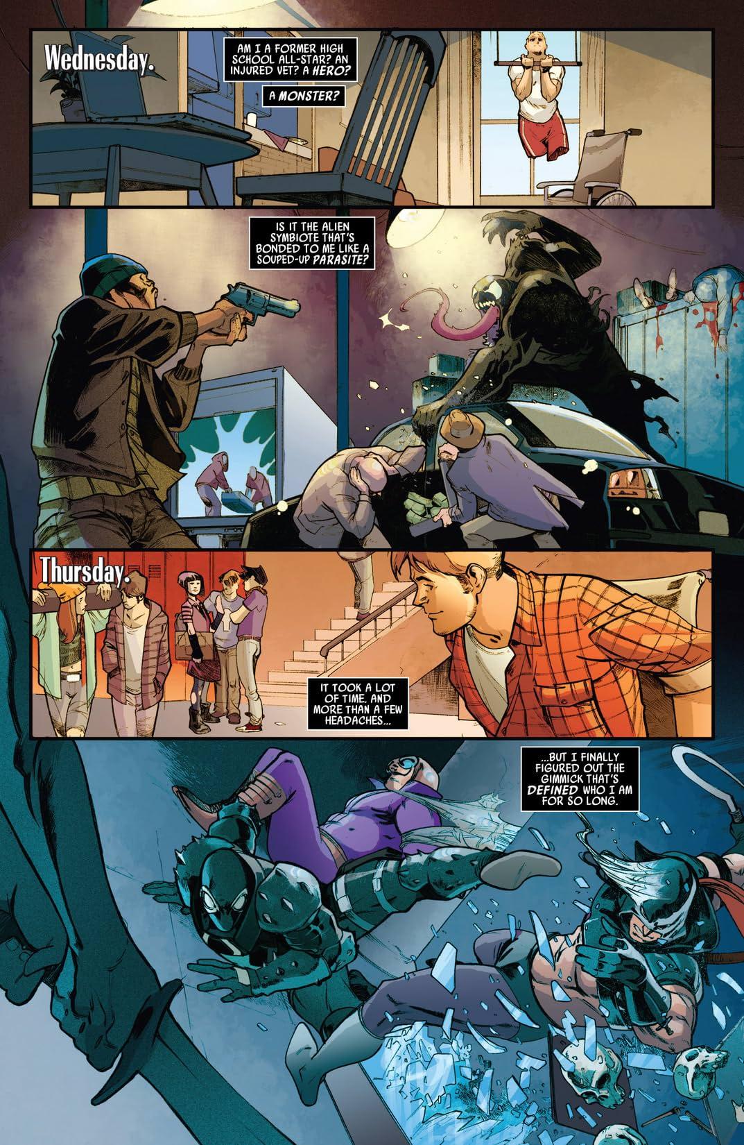 Venom (2011-2013) #36