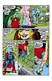 Action Comics (1938-2011) #585