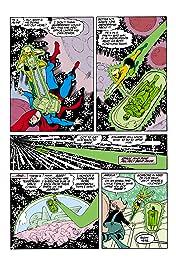 Action Comics (1938-2011) #589