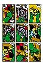 Action Comics (1938-2011) #593