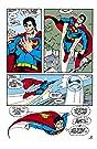 Action Comics (1938-2011) #591