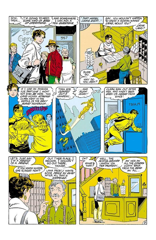 Action Comics (1938-2011) #597