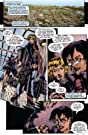 click for super-sized previews of Blacklight #1