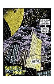Action Comics (1938-2011) #662