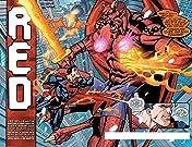 Action Comics (1938-2011) #786