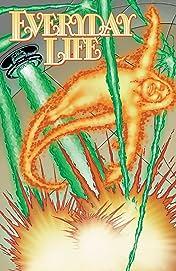 Astro City (1996-2000) #2