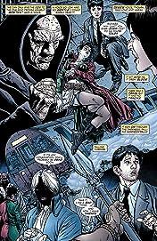 Neil Gaiman's Neverwhere #4 (of 9)