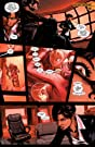 click for super-sized previews of Suicide Squad (2011-2014) #21