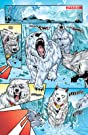 click for super-sized previews of Superboy (2011-2014) #21