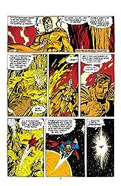 Superman (1987-2006) #30