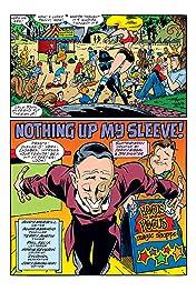 Superman Adventures (1996-2002) #61