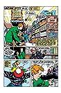 Adventures of Superman (1986-2006) #433