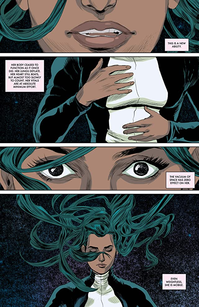 click for super-sized previews of Mara #5