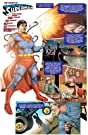 click for super-sized previews of Superman 201