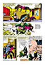 Kitty Pryde & Wolverine #2 (of 6)