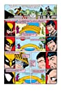 click for super-sized previews of Kitty Pryde & Wolverine #6