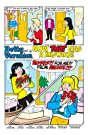 click for super-sized previews of Betty & Veronica #245