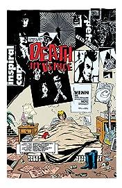 Doom Patrol (1987-1995) #49