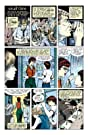 Gangland (1998) #3 (of 4)