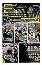 Sandman Mystery Theatre (1993-1999) #33