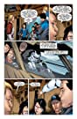 Harbinger (2012- ) #13: Digital Exclusives Edition