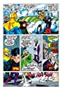 click for super-sized previews of Superboy (1994-2002) #70