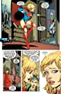 click for super-sized previews of Supergirl (2011-2015) #21