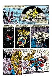Superman (1987-2006) #32