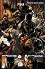 click for super-sized previews of Doomwar #2
